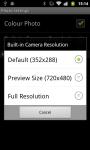 SECuRET RemoteControl DEMO screenshot 5/6