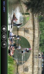 SECuRET RemoteControl DEMO screenshot 6/6