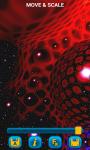Abstract Wallpapers Free screenshot 3/3