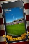 Flick Kick Rugby screenshot 1/1