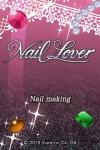 Nail Lover screenshot 1/1