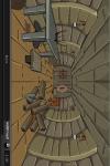 The Ancient Ship Escape screenshot 2/3