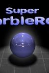 Super Marble Roll Lite screenshot 1/1