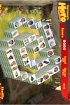 Majong  Hero  Match screenshot 2/2