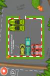 Car Exit Madness Gold screenshot 2/5