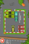 Car Exit Madness Gold screenshot 3/5