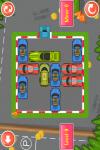 Car Exit Madness Gold screenshot 4/5