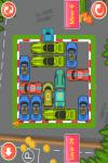 Car Exit Madness Gold screenshot 5/5