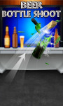 Beer Bottle Shoot screenshot 1/5