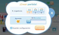 Ludo PlaySpace screenshot 2/5