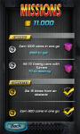 raving racer screenshot 3/5