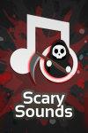Free Scary Sounds screenshot 1/4