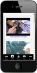 Car Stereo Guide screenshot 3/4