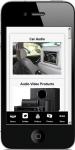 Car Stereo Guide screenshot 4/4
