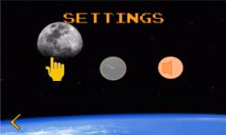Space War 2014 screenshot 3/3