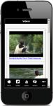 Fly Fishing 2 screenshot 3/4