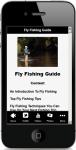 Fly Fishing 2 screenshot 4/4