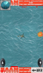 Fighter Jet Simulator – Free screenshot 6/6