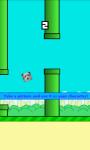 Flapping Cam screenshot 1/3