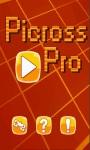 Picross Pro screenshot 1/6