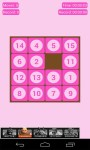 Number Puzzle Profesional screenshot 2/6