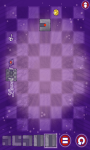 Where is my true Blood Glory  Best Puzzle Game screenshot 5/6