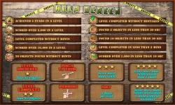 Free Hidden Object Games - Unsafe screenshot 4/4