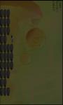 Fighter Jet screenshot 2/3