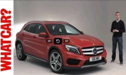 Car Review screenshot 5/5