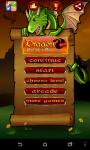 Dragon Bubble Shooter screenshot 2/6