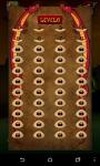 Dragon Bubble Shooter screenshot 3/6
