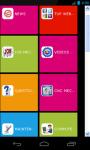 Mechatronics Answers screenshot 1/6