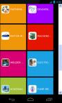 Mechatronics Answers screenshot 2/6