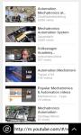 Mechatronics Answers screenshot 4/6