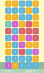 25 Squaree screenshot 3/3