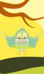 Birds Game Free screenshot 1/3