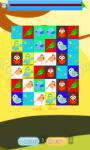 Birds Game Free screenshot 2/3