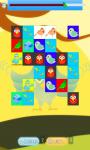 Birds Game Free screenshot 3/3