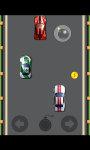 Chase Racing Cars screenshot 2/6