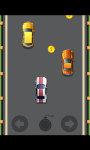 Chase Racing Cars screenshot 3/6