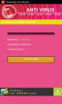 Free Antivirus 2015 Virus Scan screenshot 2/6