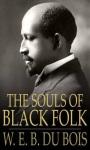 The Souls of Black Folk - E book screenshot 1/1