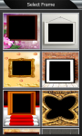 Free Picture Frames screenshot 2/6