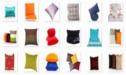 Pillow Case  Onet Classic Game screenshot 1/2