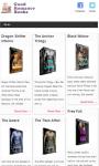 Best Sellers Romance Books screenshot 3/4