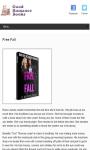 Best Sellers Romance Books screenshot 4/4