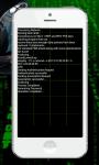 WiFi password cracker Prank screenshot 3/3