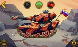 Real Tank Repair And Wash Shop screenshot 3/4