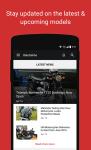 BikeDekho App screenshot 4/6