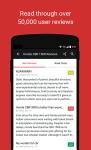 BikeDekho App screenshot 6/6